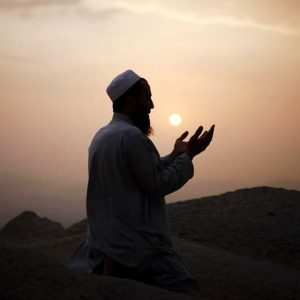 The-5-Times-of-Namaz-Muslim-Prayer-with-Meaning